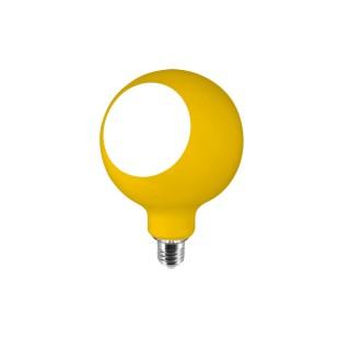 Filotto lampada Camo Lamp Gialla