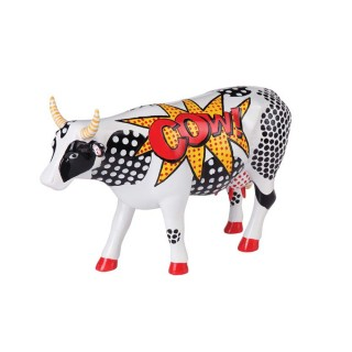 CowParade Cow! L