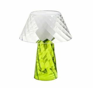 Lampada Emporium Tata Verde