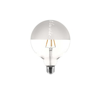 Filotto lampada LED tattoo lamp C Est La Vie