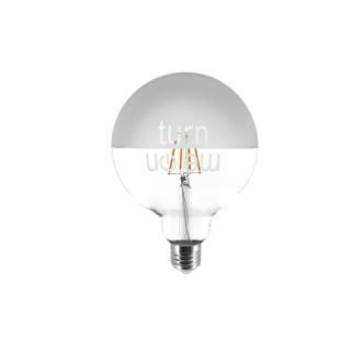 Filotto lampada LED tattoo lamp Turn me on