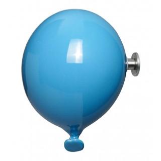 Appendiabiti Creativando Mini Balloon Azzurro
