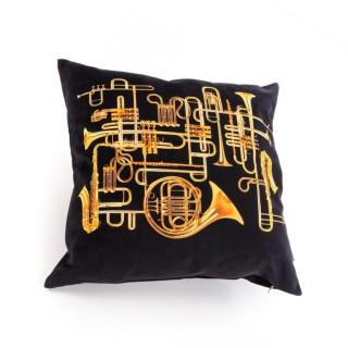 Cuscino Seletti Trumpets