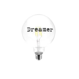 Filotto lampada LED tattoo Dreamer